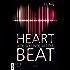 Heartbeat - Jede Sekunde mit dir