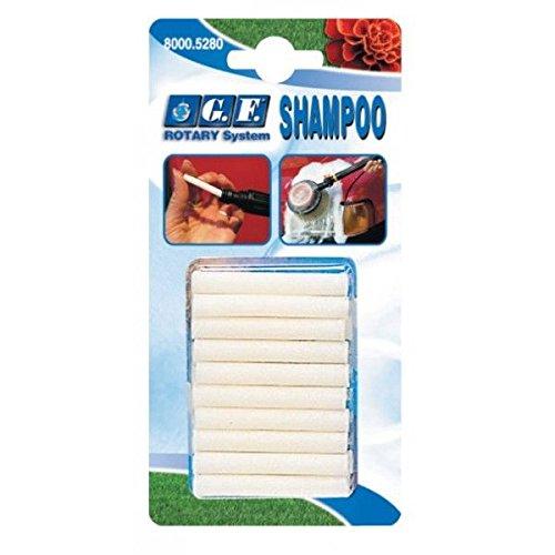 shampoo-a-stick-bastoncini-auto-moto-confezione-20pz-x-spazzola-rotante-lavaggio