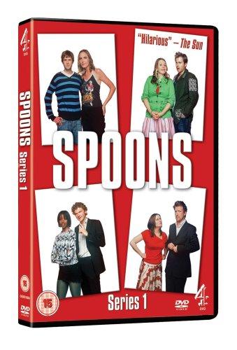 spoons-series-1-dvd