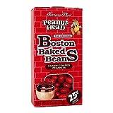 Boston Baked Beans 0.75 OZ