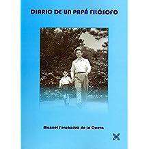 DIARIO DE UN PAPÁ FILÓSOFO