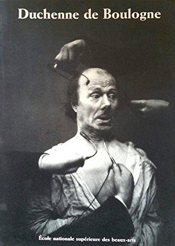 Duchenne de Boulogne 1806-1875.