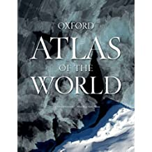 Atlas of the World