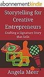 Storytelling for Creative Entrepreneu...