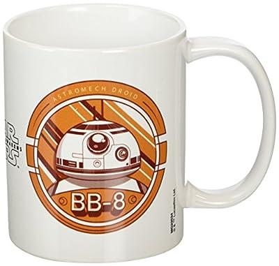 Star Wars Tasse cadeau Boba Fett