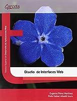 DiseÑo de interfaces web editado por Ibergarceta publicaciones