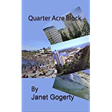 Quarter Acre Block