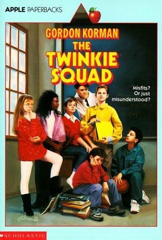 the-twinkie-squad-by-gordon-korman-1-mar-1994-paperback