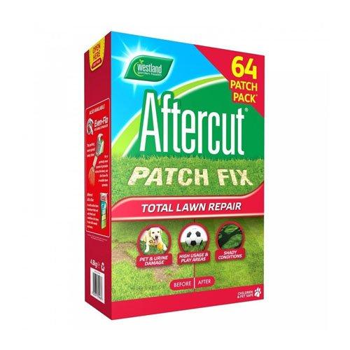 aftercut-lawn-patch-fix-60-patches-48-kg