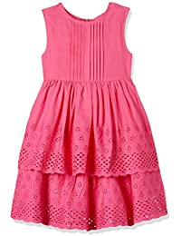 6f48ed1db Amazon.in  Fulfilled by Amazon - Girls  Clothing   Accessories