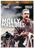Molly Maguires [EU Import] kostenlos online stream