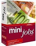Lexware Minijobs 3.5