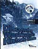 Image de Discovering Washington's Historic Mines