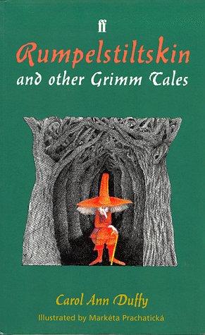 Rumpelstiltskin and other Grimm tales