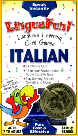Games For Language Learning Pdf