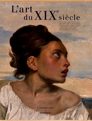 L'art du XIXème siècle