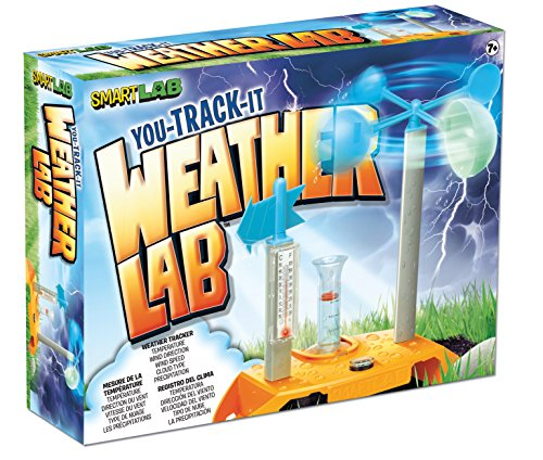 you-track-it-weather-lab