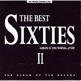 Best Sixties Album...2