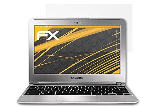 atfolix-fx-antireflex-pellicola-protettiva-per-google-chromebook-samsung-series-3-116-inch-303c12-2-