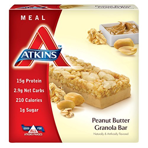 advantage-bar-peanut-butter-granola-5-bars-by-atkins