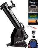 Orion XT6 Classic Dobson-Teleskop-Set