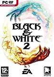 Black & White 2 (PC DVD)