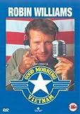 Good Morning, Vietnam [DVD] [1988]