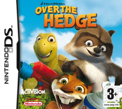 over-the-hedge-nintendo-ds