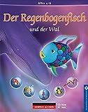 Der Regenbogenfisch und der Wal - EMME Deutschland GmbH