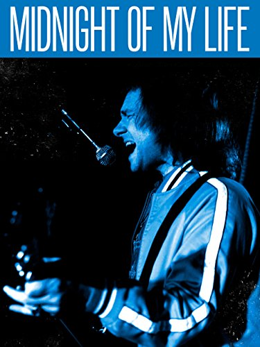 midnight-of-my-life
