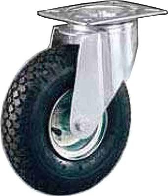 Ruota pneumatica diametro portata disco in for Ferro usato al kg