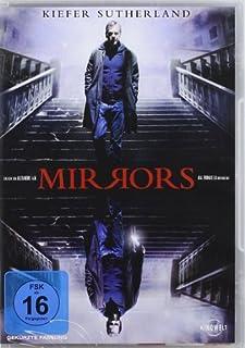 Mirrors (gekürzte Fassung)