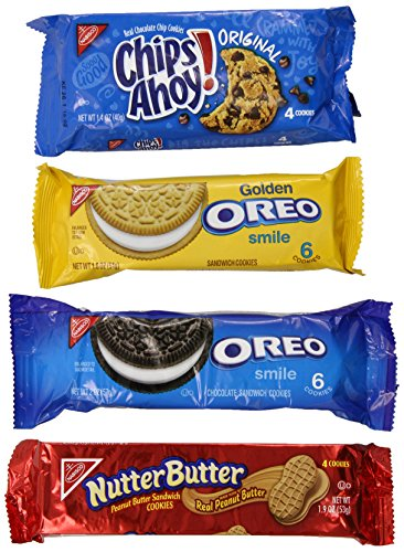 chips-ahoy-golden-oreo-oreo-and-nutter-butter-twenty-four-pack-variety-pack-cookies