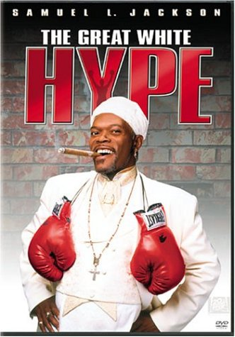 the-great-white-hype-reino-unido-dvd