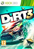 [Import Anglais]Dirt 3 Game XBOX 360
