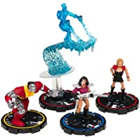 Marvel Hero Clix Xplosion Expansion Booster Pack