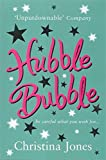Hubble Bubble: Be careful what you wish for