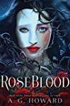 RoseBlood (English Edition)