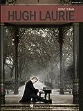 Hugh Laurie: Didn't It Rain
