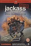 Jackass [Reino Unido] [DVD]