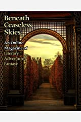 Beneath Ceaseless Skies Issue #54 Kindle Edition