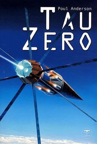 """<a href=""""/node/47333"""">Tau zéro</a>"""