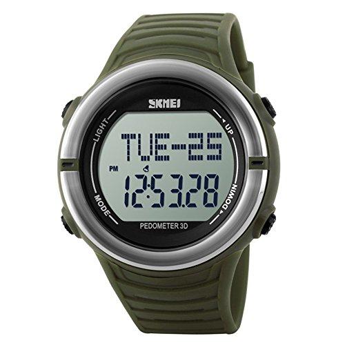 skmei-leopardo-shop-orologio-sportivo-multifunzione-con-pedometro-frequenza-cardiaca-resistente-alla