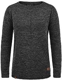 Suchergebnis auf für: 54 Pullover Pullover