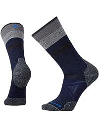 Smartwool Herren Phd Outdoor Medium Crew Socken
