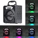 Y56 Tasche Bag für JBL Flip 3 Bluetooth Lautsprecher Zipper Reise Portable Hard Case Box