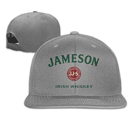 xcarmen-jameson-beer-irish-whiskey-snapback-cap-ash