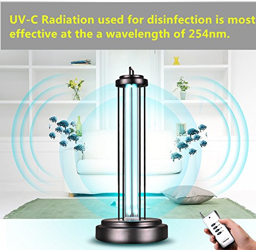 -white-large-sterilization-anti-bacterial-rate-99-the-integrated-ultraviolet-germicidal-lamp-kill-99
