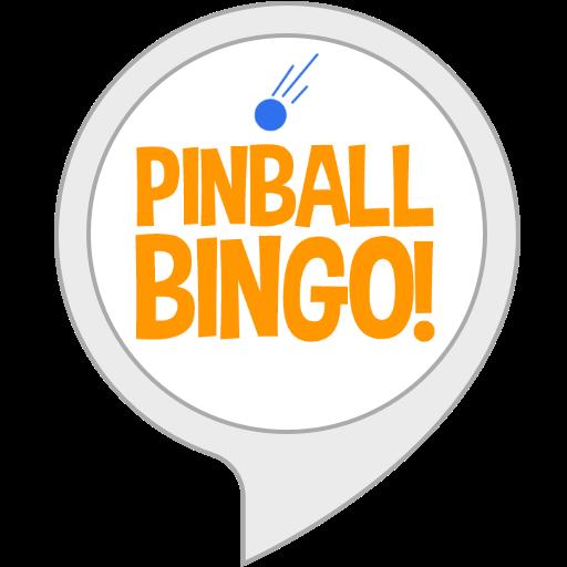 pinball-bingo