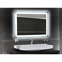 Suchergebnis auf Amazon.de für: 60 cm - Badspiegel / Badaccessoires ...